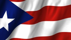 Why Puerto Rico needs its independence