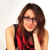 Meghanlyndsay profile image
