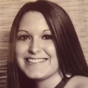 Brandi Monasco profile image