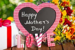 What is the significance of Mother's Day?
