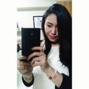 Lee Del Rosario profile image