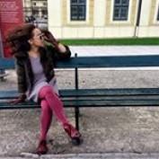 Lexi Martinez profile image