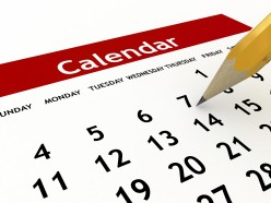 Online Appointment Scheduling Tips for Networking and Sales