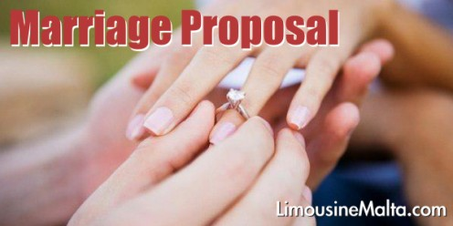 Adventurous Marriage Proposal Ideas Hubpages