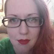Elizabethmeinen profile image