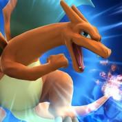 RedRyu profile image