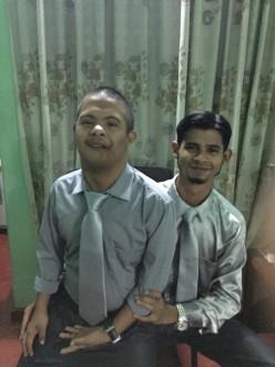 Rahman Brothers