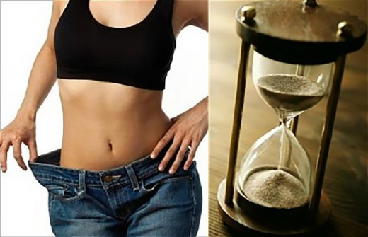 06 things to reduce your fat as fast as possible