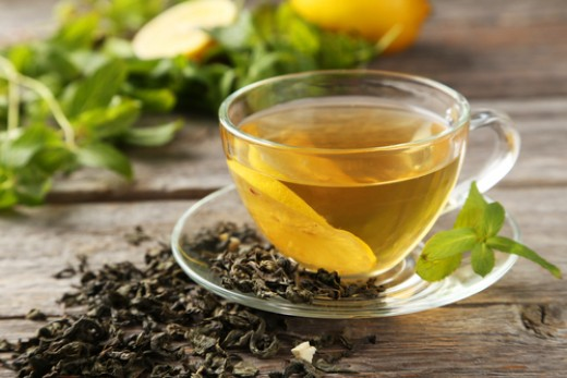 One cup of basil tea can save you from 08 physical problems