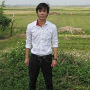 caphemangtenem profile image