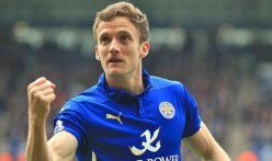 Football Tributes: Andy King
