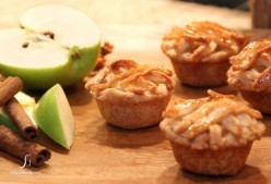 Six Amazing Apple Pies and Caramel Apple Sheet Cake  Recipes