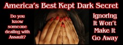 America's Best Kept Dark Secret by Aziza Ashanti