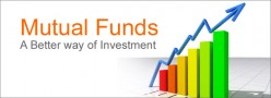 Eight Important Things to Know About Mutual Funds