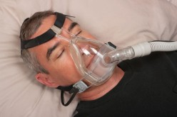 What about a sleep apnea test?