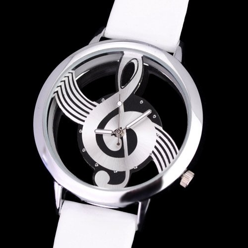What do yo think about the design of this watch?
