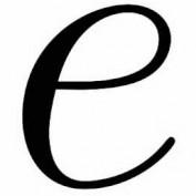 Leonhard Euler profile image
