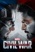 Is the 'Captain America: Civil War' movie kid-friendly?