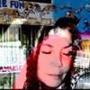 Carolyne Shapiro profile image