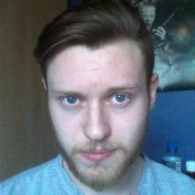 Xnanga profile image