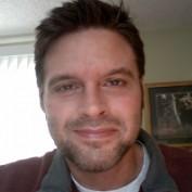 Gary Hondel profile image