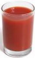 Tomato Apple Drink