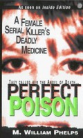 5 True Crime Books About Nurses Who Killed Their Patients