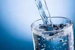 Benefits of Drinking Water at the Right Time