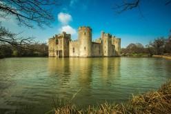 Popular Castles to Visit in Europe
