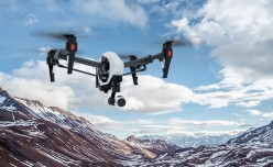 Learn How Real Estate Agents Are Using Drones To Market Luxury Properties