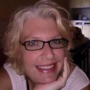Celena McDonnell profile image