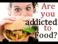 Is Food Addiction Real? I Say YES!