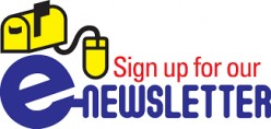 Creating Successful E-Newsletters