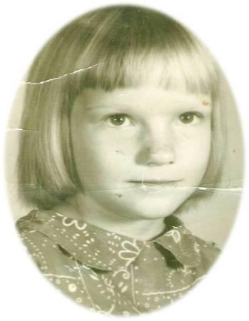 Sugarbend  Elementary  School  Donna Nixon