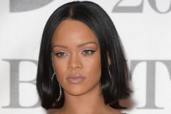 Rihanna : Top 15 Things She Wants You To Know