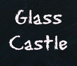 Jeannette Walls' Glass Castle: Homelessness, Suffering, & Themes of Childhood Maltreatment