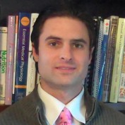 JamesGoetzNJ profile image