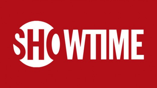 Signup for an exclusive to Amazon free Showtime access.
