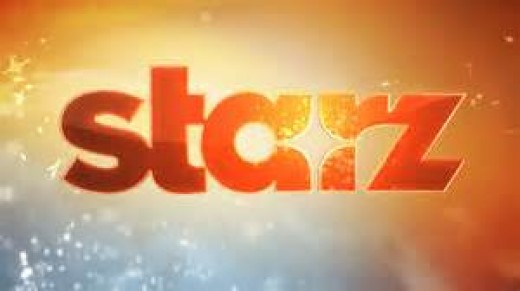 Starz movie channel is a free trial premium movie service offered by Amazon to help consumers cut cable costs.