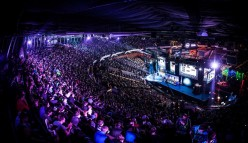 E-sports: How can Dota 2 have a bigger prize pool than the Super Bowl?