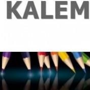kalemtez profile image