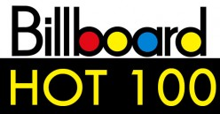 What Does an Artist Need to Do to Make it to the Billboard Hot 100?