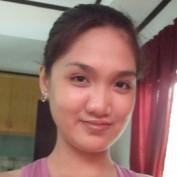 Ae Clane profile image
