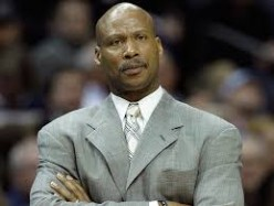 What Should Byron Scott Do?