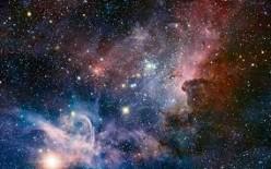 Theory of a Black Hole