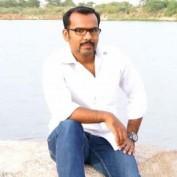 Mellyunplugged profile image