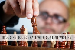 How to Lower Bounce Rate By Quality Content Writing