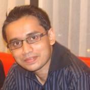 Rishy Rich profile image