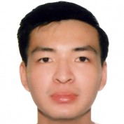 Jan Michael Ong profile image