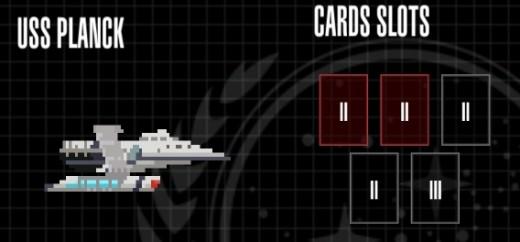 USS Planck